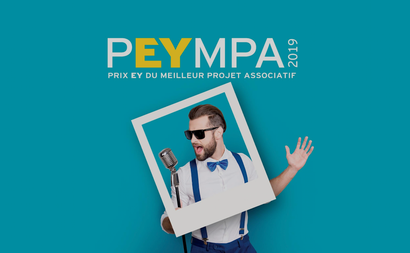 PARTICIPATION DE YOUNG AVOTECH AU PEYMPA 2019
